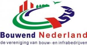 Bouwend-Nederland-logo